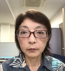 鈴木留美子特任准教授